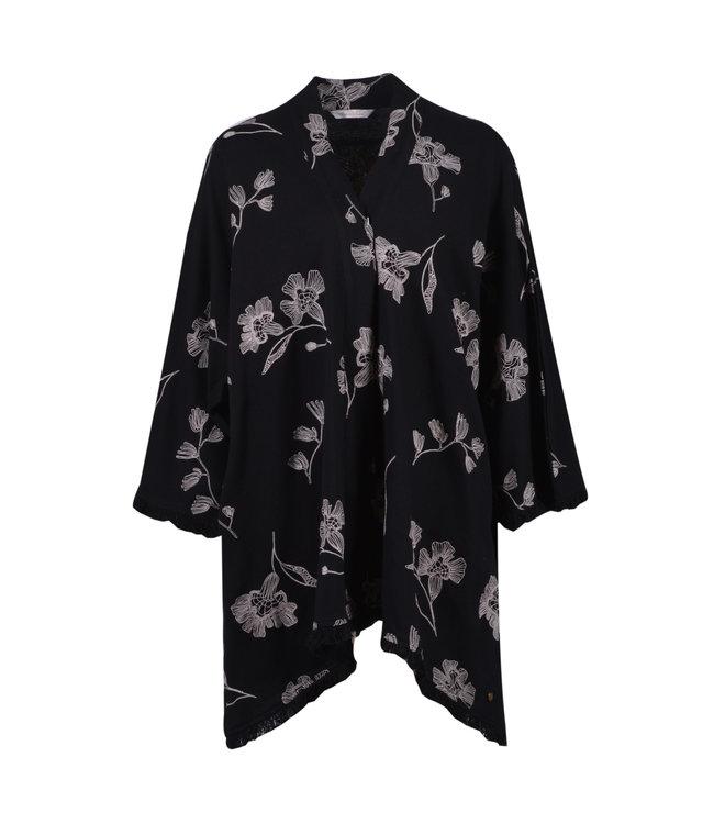 Lords & Lilies 201-5-LNH-K/191 Dames Jacket