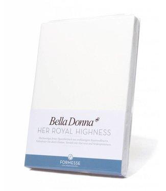 Bella Donna 1000 Wit
