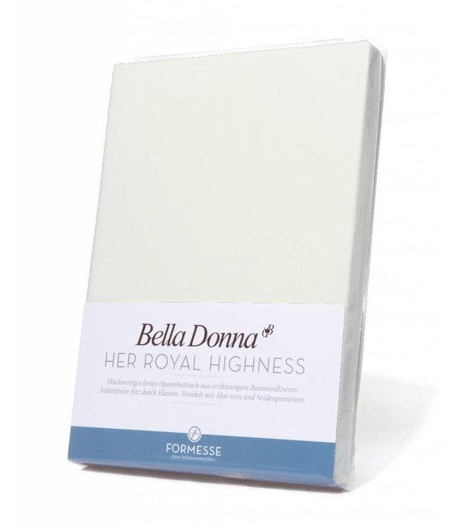 Bella Donna 114 Wolwit