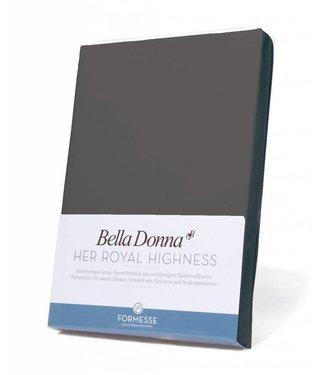 Bella Donna 215 Lichtantraciet
