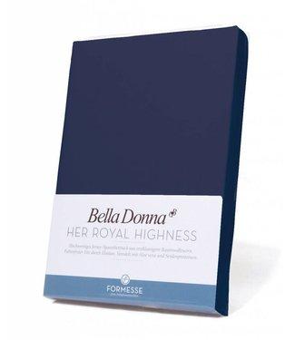Bella Donna 507 Marine