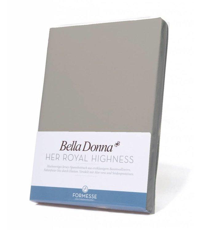 Bella Donna 701 Grijs
