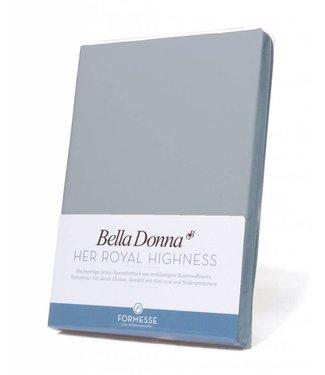 Bella Donna 703 Lichtgrijs