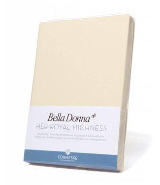 Bella Donna 111 Natuur