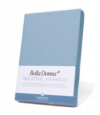 Bella Donna 522 Lichtblauw