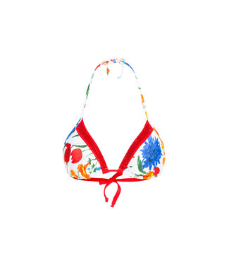 Twin-Set Triangle Bikiniset 201LMMM22/88 St.Fiore Piccolo Ottico