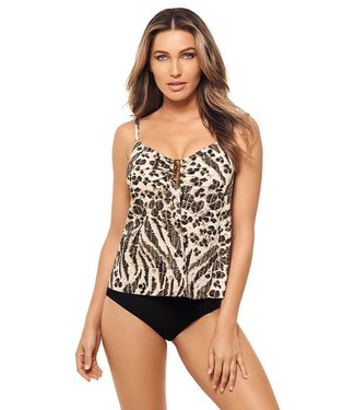 Tankini Top Sierra Leone Aries