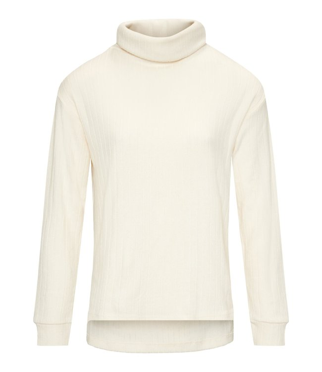 Essenza Filippa Uni Sweater Merinque
