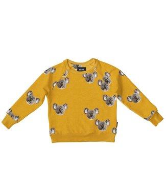 Snurk Koalas Sweater Kids