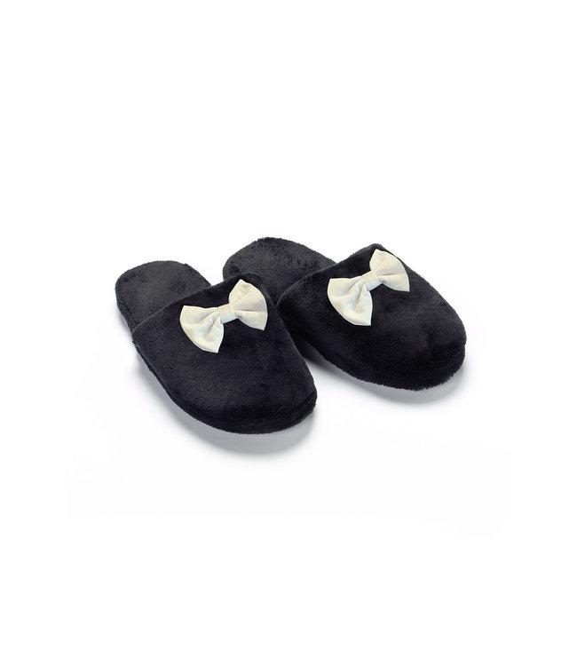 VAMP est.1983 Dames Slippers