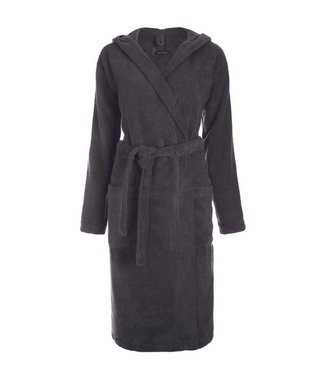 Marc o polo Timeless Uni Bathrobe