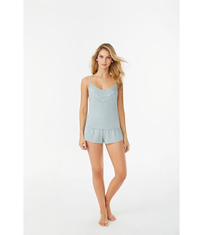 Promise Pyjama Shorts & Top