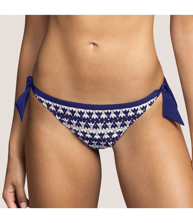 Andres Sarda Bikinislipje  Imagine Marine Swim