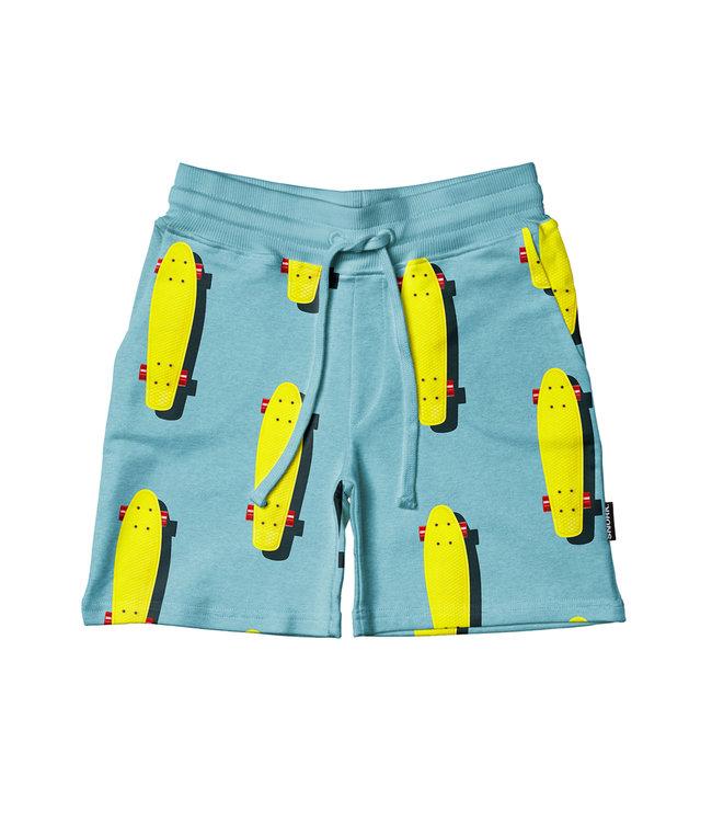 Snurk Skater Shorts Kids
