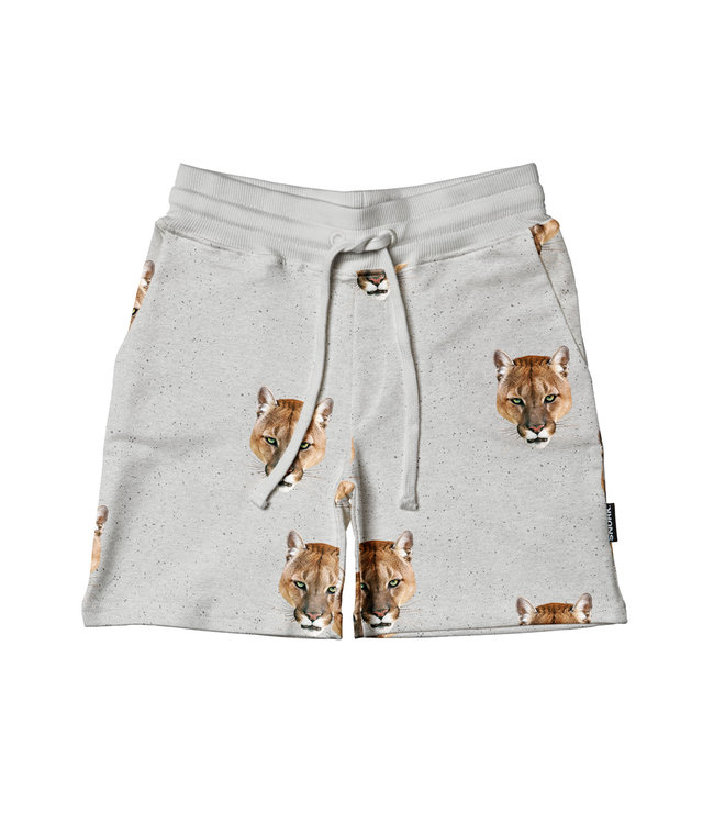 Snurk Puma Shorts Kids