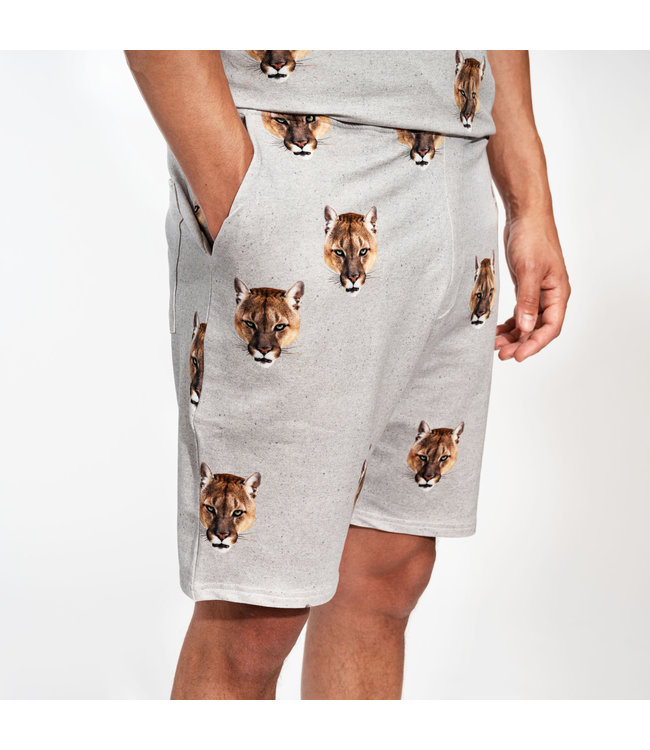 Snurk Puma Shorts Adult