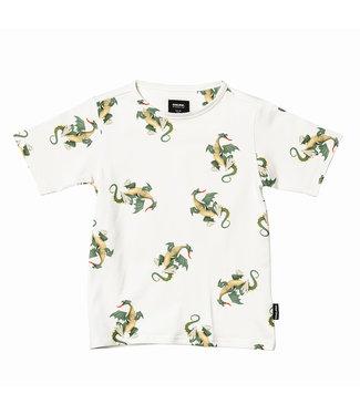 Snurk Dragon T-Shirt Kids