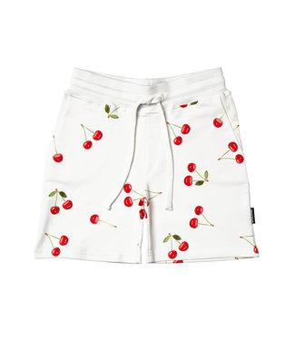 Snurk Cherries Shorts Kids