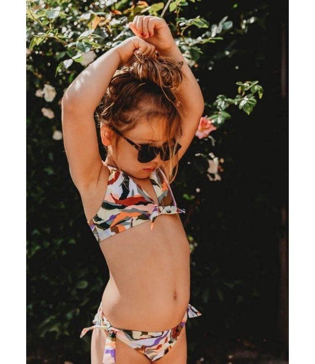 Beachlife Artisan Bikiniset Girls