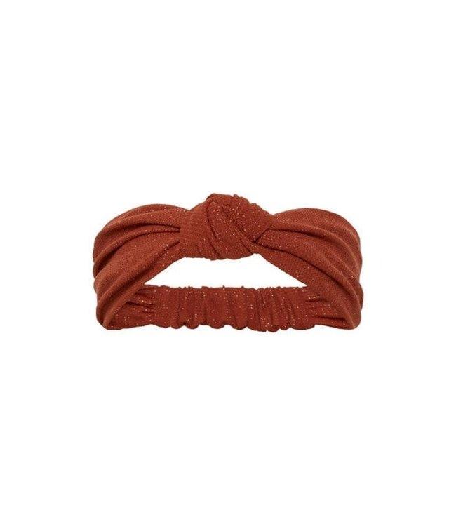 Beachlife Earthy Shimmer Headband