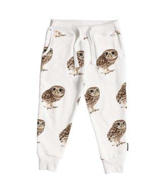 Snurk Night Owl Pants Kids