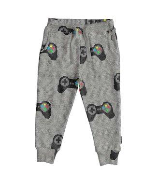 Snurk Game Nights Pants Kids