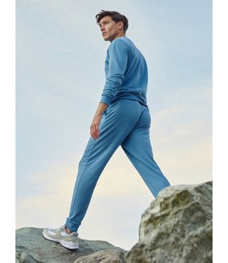 Calida Men's  Loungewear Set  15585