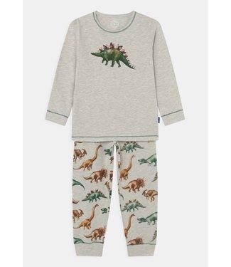 Claesen's Pyjamaset Dinosaurus