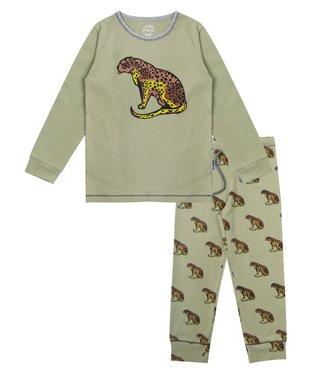 Claesen's Pyjamaset Cheetah