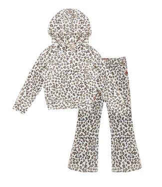 Claesen's Pyjamaset Hearts Panther