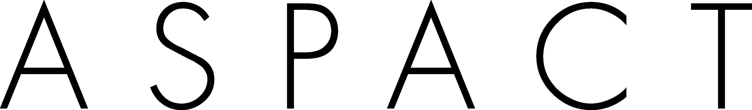 Aspact