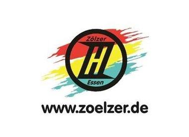 Zolzer