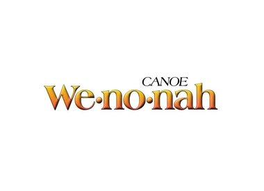 Wenonah
