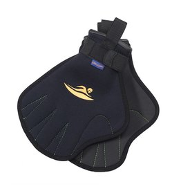 Bellyak Bellyak Pro Gloves