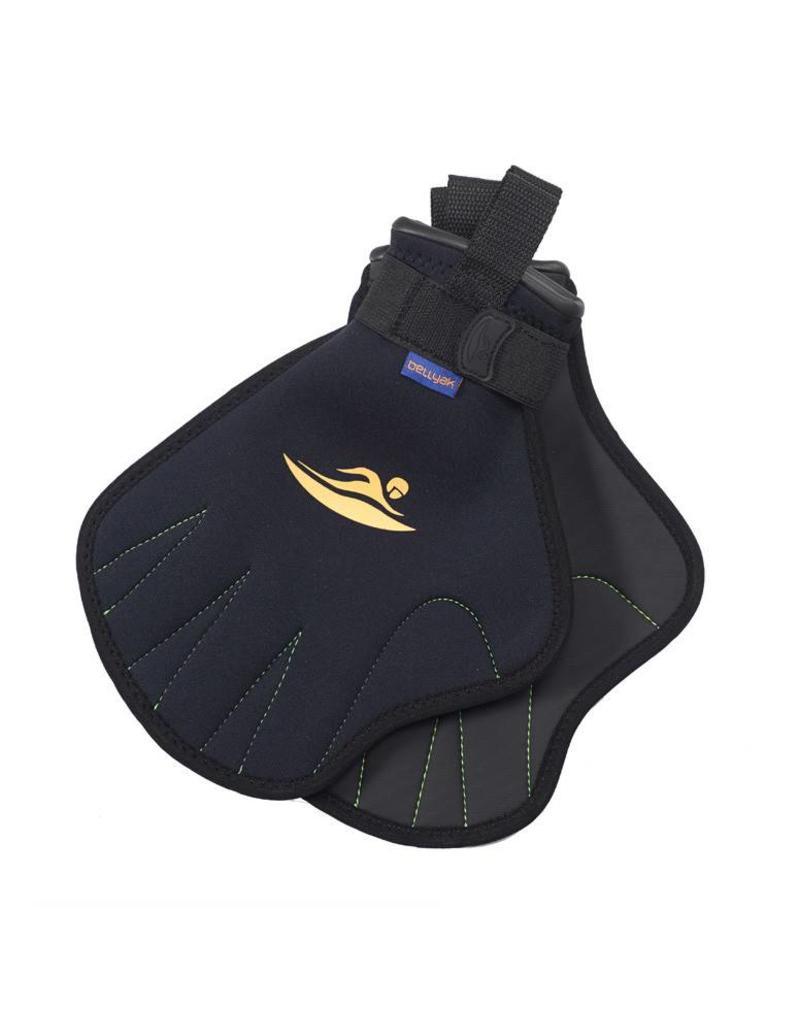 Bellyak Pro Gloves