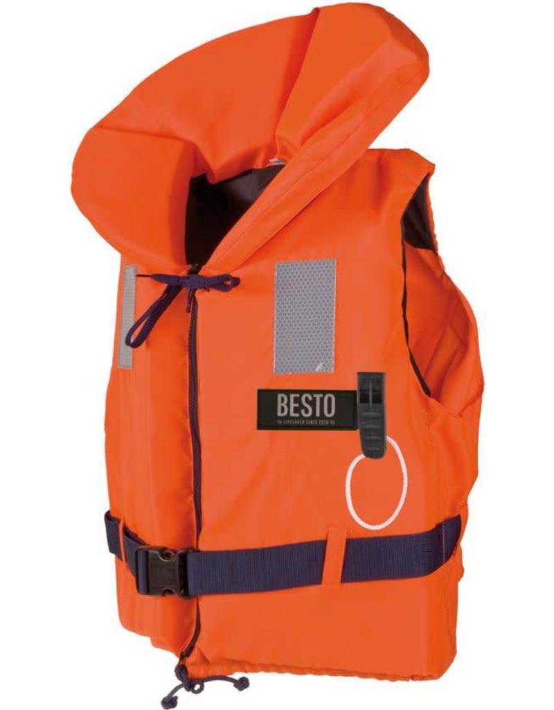 Besto Racingbelt Reddingsvest