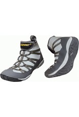 Langer Paddle Boots