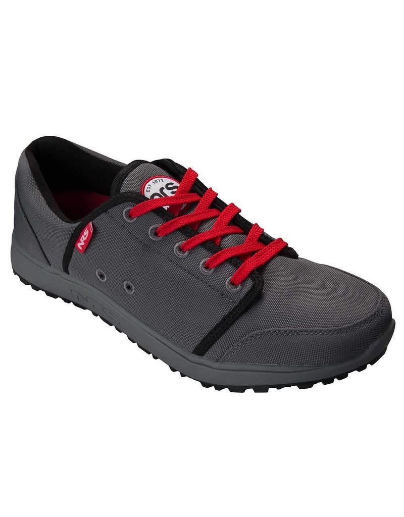 NRS NRS Crush Shoe