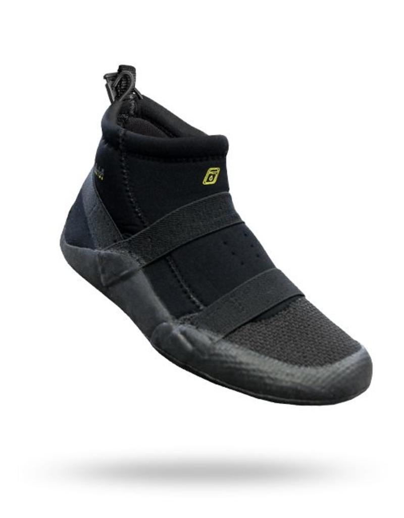 Level Six River Boot - neopreen schoen