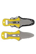 NRS Co-Pilot Knife - reddingsmes