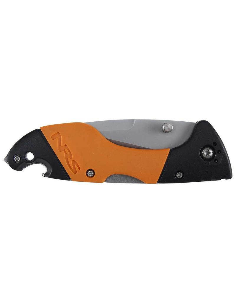 NRS NRS Captain Rescue Knife