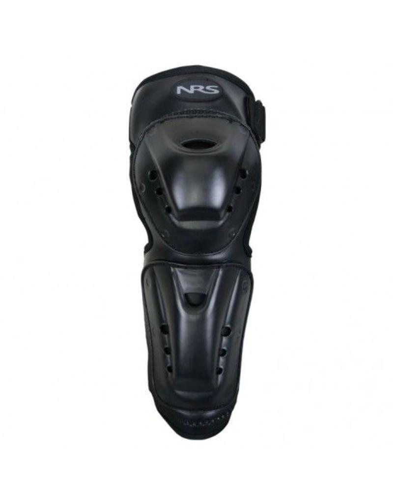 NRS NRS Elbow Pads
