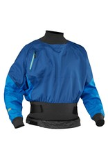 NRS NRS Flux Dry Top