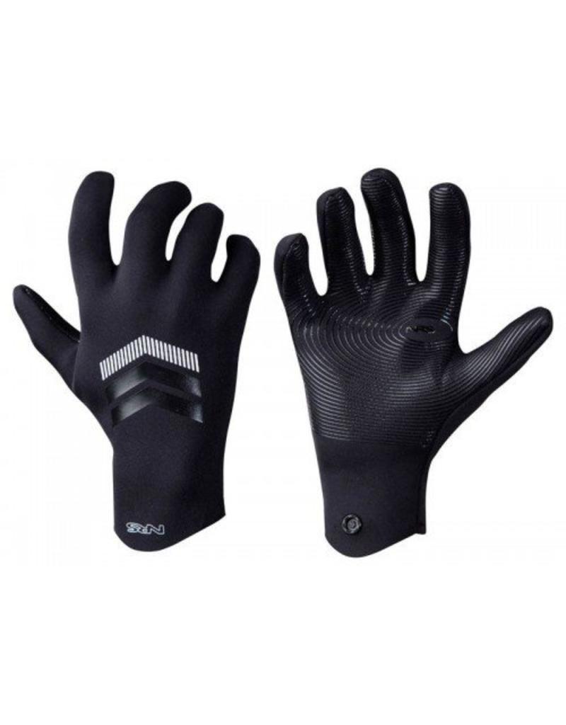 NRS Fuse Gloves Handschoenen