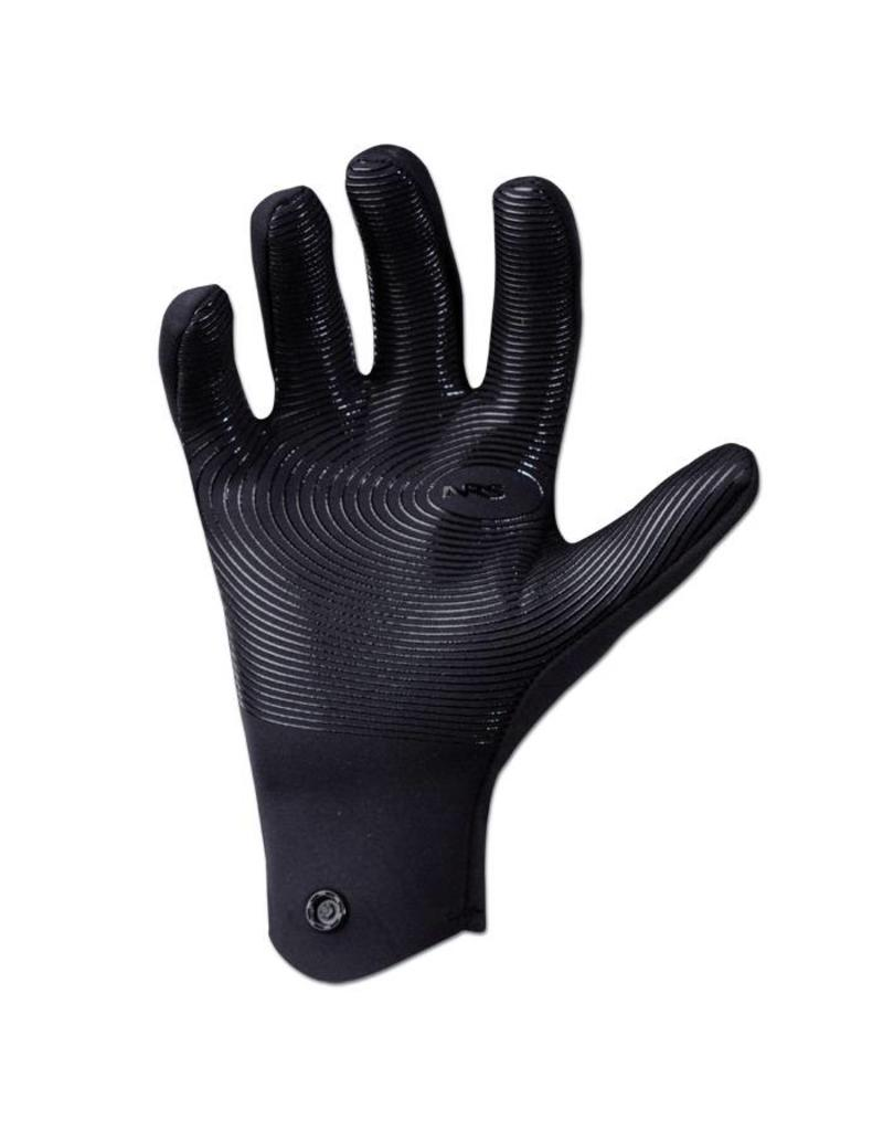 NRS NRS Fuse Gloves