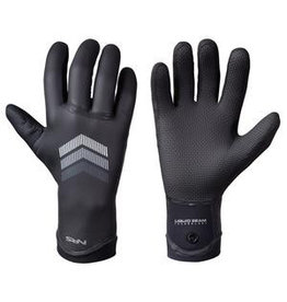 NRS NRS Maverick Gloves