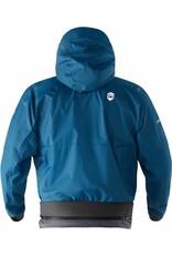 NRS NRS Riptide Jacket