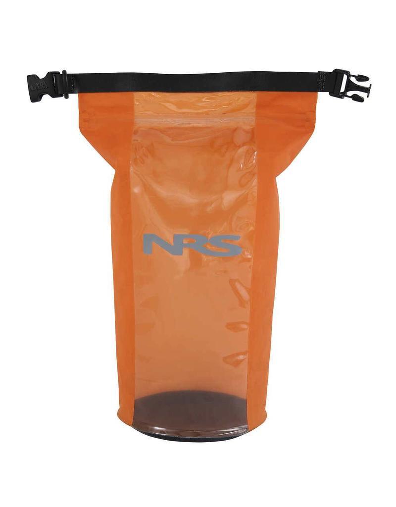 NRS NRS Hydrolock Dry Bag - 38L