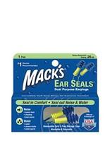 NRS NRS Macks Earplugs Ear Seals