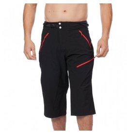 Level Six Level six M's Monty Neopreen Short